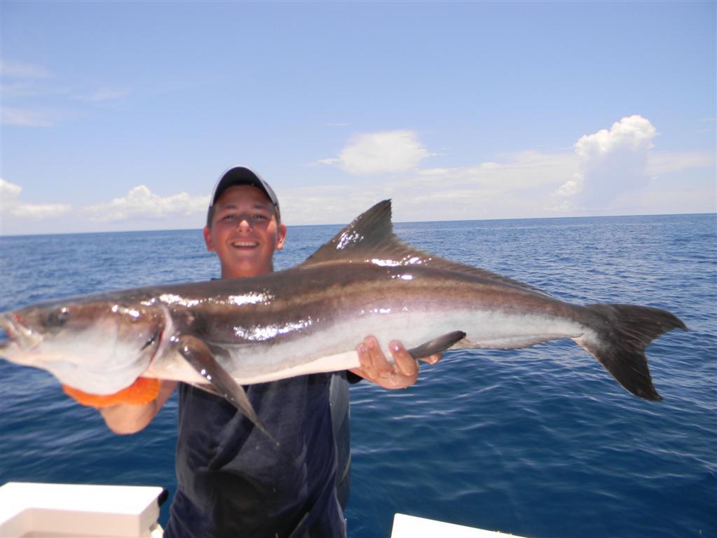 St simons island fishing charters fishing st simons island for Fishing trips in georgia