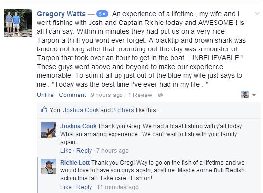 fishing-charter-review-222