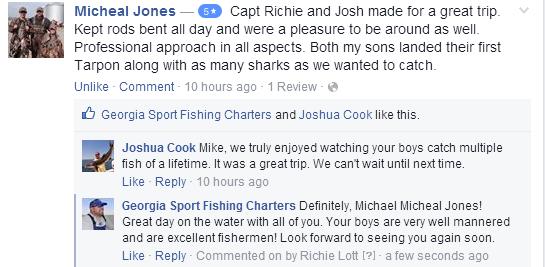 fishingcharterreview-jones