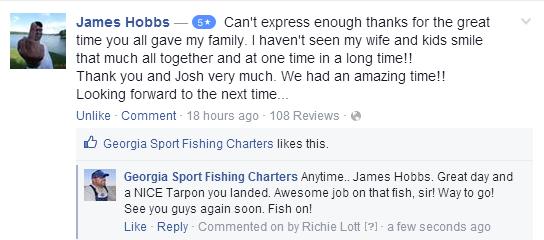 james-hobbs-review