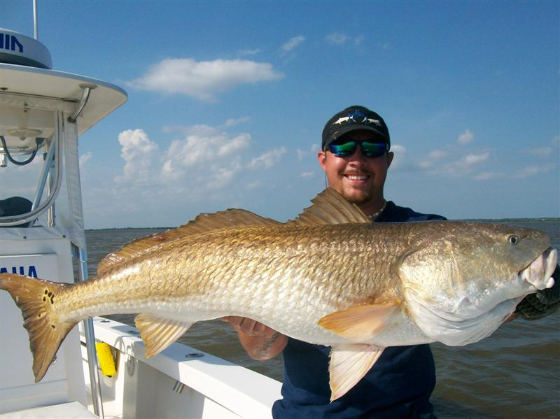 St simons island fishing report for St simons island fishing report